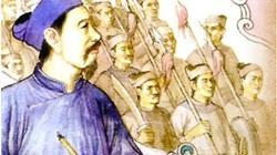 Ai là người đã khiến Nguyễn Trãi bị tru di tam tộc?
