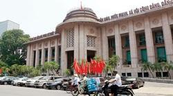 NHNN nói gì về việc Bộ Tài chính Mỹ xác định Việt Nam thao túng tiền tệ?