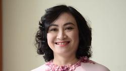 Phê chuẩn kết quả bầu Chủ tịch tỉnh Thanh Hóa 48 tuổi và nữ Phó Chủ tịch TP.HCM 44 tuổi