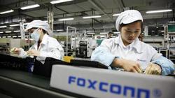 """Đón """"đại bàng"""" rời Trung Quốc đến """"làm tổ"""": Việt Nam cần cải cách thể chế kinh tế"""