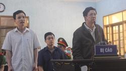 Gia Lai: Nguyên Chủ tịch huyện bị đề nghị mức án 15-16 năm tù vì tội Tham ô tài sản