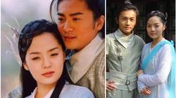 """Chae Rim bỗng bị """"đào bới"""" chuyện tình duyên ồn ào hậu chia tay mỹ nam """"Hoàn Châu cách cách"""""""