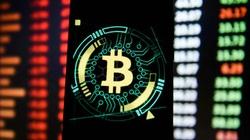 """Ngân hàng Trung ương quyền lực nhất thế giới nói """"lời cay đắng"""" về tiền điện tử"""