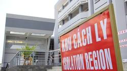 Covid-19 tại TP.HCM: Hiện còn 6 khách sạn là khu cách ly y tế tập trung có trả phí