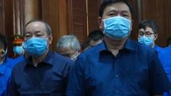 Sai phạm tại cao tốc TP.HCM-Trung Lương: Luật sư bào chữa thế nào cho các bị cáo Đinh La Thăng, Nguyễn Hồng Trường?