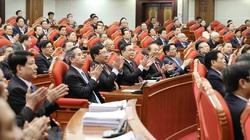 Quy hoạch nhân sự Trung ương, Bộ Chính trị, Ban Bí thư cho nhiệm kỳ Đại hội XIII qua các mốc quan trọng