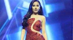 Nghị định 144 ra đời, tạo sự bình đẳng và làm dày thêm kho tàng âm nhạc Việt Nam