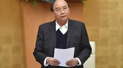 Thủ tướng phản hồi sau thư của Phó Trưởng Ban Kinh tế Trung ương Triệu Tài Vinh