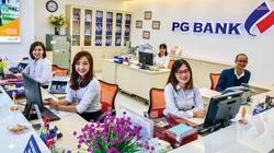 3.000 tỷ đồng chứng khoán PGBank lên UPCoM