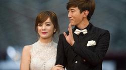 Chae Rim và mỹ nam Hoàn Châu Cách Cách nói gì về tin đồn ly hôn sau 6 năm mặn nồng?