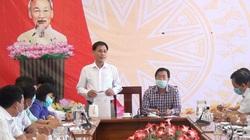 """An Giang: Ký công văn """"hỏa tốc"""" kiểm soát, phòng, chống bệnh mới Chikungunya từ Campuchia"""