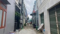 Đồng Nai: Cách chức chủ tịch phường An Hòa vì để xây dựng 35 căn nhà trái phép