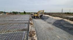 Bình Dương: Nhiều dự án xây trái phép, vì sao không bị cưỡng chế ?