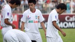 Bầu Đức đã trả 200 triệu đồng/tháng để mời Lee Nguyễn về HAGL