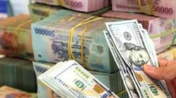 """Mỹ gắn mác """"thao túng tiền tệ"""" với Việt Nam: Quyết định """"đơn phương"""", nặng về vấn đề thương mại"""