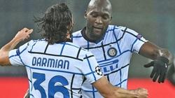 Giúp Inter Milan hạ M'gladbach, người hùng Lukaku vui nhất điều gì?