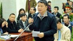 Vụ sai phạm tại cao tốc TP.HCM – Trung Lương: Thủ đoạn nào khiến nhà nước bị thất thoát  725 tỷ đồng?