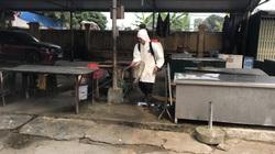 """154 nhân viên thú y Hà Nội sắp mất việc: """"Các cấp có thẩm quyền chưa đối thoại với chúng tôi"""""""