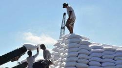 Kỳ lạ nước không trồng mía vẫn xuất khẩu đường sang Việt Nam