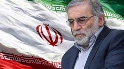 Vì sao Iran không thể bảo vệ ngay cả các quan chức cao nhất của mình