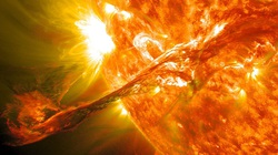 Các nhà khoa học nhận định về khả năng xảy ra vụ nổ Mặt trời