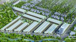 Điểm danh loạt dự án khu nhà ở vừa được phê duyệt quy hoạch chi tiết tại Hưng Yên
