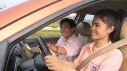 Điều kiện học, thi bằng lái xe ô tô năm 2021 theo quy định mới
