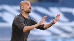 Man City hạ Southampton, Guardiola vẫn không hài lòng một điều