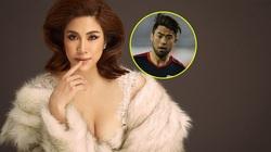 3 bóng hồng Việt từng cặp kè với Lee Nguyễn: Ca sĩ và người mẫu