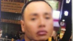 Tự xưng Phó Chánh văn phòng UBND TP.HCM, lừa tiền nhiều người