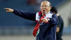 Tin sáng (20/12): Top 5 HLV lương cao nhất Đông Nam Á: Thầy Park không phải số 1