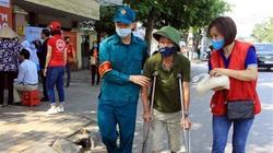 Nỗ lực bảo vệ nhóm người yếu thế trong cộng đồng ASEAN