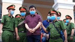Phiên xử ông Đinh La Thăng, ông Nguyễn Hồng Trường trong tuần đầu: Những phát ngôn đáng chú ý