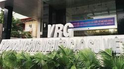Cổ phiếu đại gia cao su Việt tăng phi mã bất chấp COVID-19