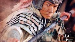 Vì sao địa vị của Triệu Vân ở Thục Hán lại thấp hơn cả Hoàng Trung?