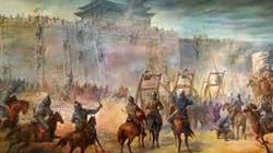 8 sự thật thú vị về đế chế Mông Cổ