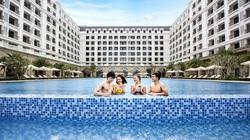 Vinpearl ra mắt khách sạn tối giản thông minh đầu tiên tại Việt Nam