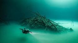 Những bí ẩn dưới đáy đại dương có thể bạn chưa biết