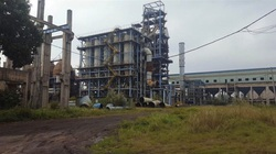 Đại án gang thép Thái Nguyên: Tiếp tay cho nhà thầu Trung Quốc gây thiệt hại 830 tỉ đồng