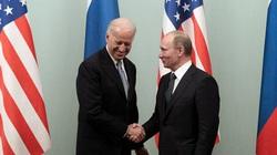 Lộ kế hoạch Biden cho Nga nếm đòn