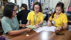 Hệ thống bưu điện phát triển 360.000 người tham gia BHXH tự nguyện
