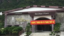 Nha Trang: Các công trình xây dựng trái phép treo bảng thanh lý
