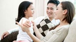 TP.HCM: Mức sinh thay thế có thể tiếp tục giảm sâu