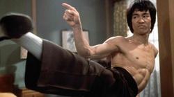 Hé lộ bức thư gây sốc của Lý Tiểu Long về võ thuật Trung Quốc