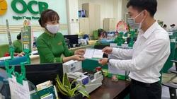 OCB dành gần 9.000 quà tặng cho khách hàng đón năm mới