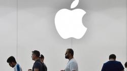 Đối tác của Apple rời Trung Quốc, đầu tư 270 triệu đô la sang Việt Nam
