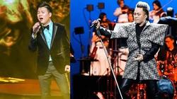 Trước nghị định 144 cho phép hát nhép: Nghệ sĩ có tự vượt qua được chính mình?