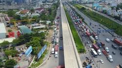 Rót vốn vào Dự án mở rộng Xa lộ Hà Nội, CII kỳ vọng gì?
