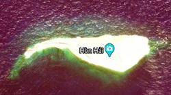 Chưa tìm thấy 2 nhân viên trạm hải đăng Hòn Hải bị sóng biển cao hơn 6 mét cuốn trôi