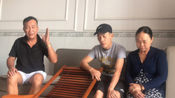 Vụ 35 căn nhà xây trái phép ở Đồng Nai: Người dân lo sợ mất nhà